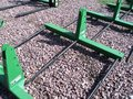 2013 Frontier HS2003 3 POINT BALE SPEAR Hay Stacking Equipment