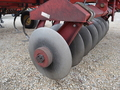 2005 Kuhn 6200-42 Soil Finisher