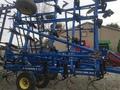 2016 Landoll 960-30NC Field Cultivator