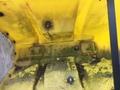 2011 Reddick HS-12-300E Pull-Type Sprayer