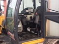 2014 Gehl Z80 Excavators and Mini Excavator