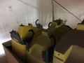 John Deere BA25948 Planter and Drill Attachment