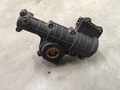 John Deere AA74046 Row Clutches - 32 Planter and Drill Attachment