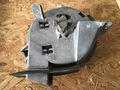 John Deere A51835 Meter Housings Planter and Drill Attachment