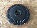 John Deere A52391 PROMAX 40 corn disks Planter and Drill Attachment