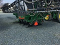 John Deere 4940 120ft Liquid System Self-Propelled Sprayer