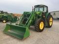 2008 John Deere 7430 Premium Tractor