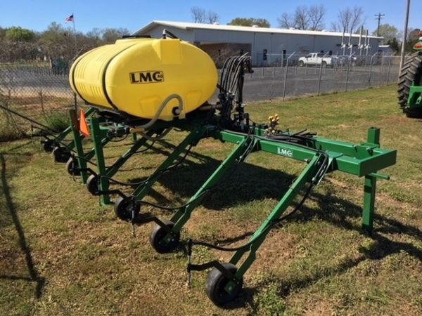 Used LMC Pull-Type Sprayers for Sale | Machinery Pete
