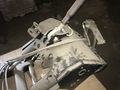 2017 Ford New Holland FRONT HITCH Miscellaneous