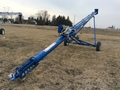 2017 Brandt C016832 Augers and Conveyor