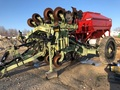 2013 Orthman 1tRIPr Strip Till Bar Strip-Till