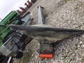 2015 Unverferth 6X18 BRUSH AUGER Augers and Conveyor