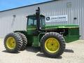 1977 John Deere 8630 Tractor