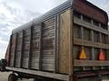 Gehl BU940 Forage Wagon