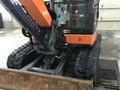 2014 Hitachi ZX60USB-5 Excavators and Mini Excavator