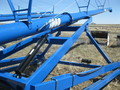 2015 Brandt 10X60XL Augers and Conveyor