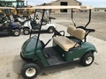 2014 3530 TXT GAS ATVs and Utility Vehicle