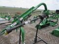 2016 Frontier PH300 Post Hole Digger