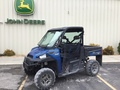 2014 Polaris 900 ATVs and Utility Vehicle