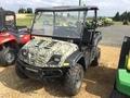 Cub Cadet Volunteer ATVs and Utility Vehicle