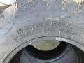 2018 Titan 420/85D24 Wheels / Tires / Track
