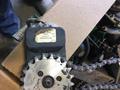 John Deere BA31572 ROW COMMAND CLUTCH Planter and Drill Attachment