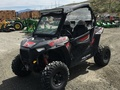 2015 Polaris 900RZR ATVs and Utility Vehicle
