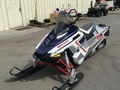 2012 Polaris 800PRO155 ATVs and Utility Vehicle