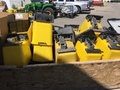 John Deere BA92510 INSECTICIDE Planter and Drill Attachment