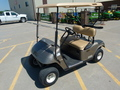 2013 3530 TXT GAS ATVs and Utility Vehicle