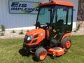 2016 Kioti CS2410 Tractor