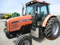 2005 AGCO LT-90 Tractor