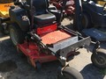 2008 Gravely 148M Lawn and Garden