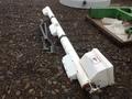 """Kasco 6 x 30"""" Planter and Drill Attachment"""