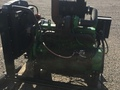 2002 John Deere 6068 Power Tech Irrigation