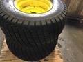 John Deere BM26279 - 26X12.00-12 NHS Wheels / Tires / Track