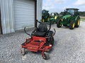 2008 Land Pride Z-48 Lawn and Garden