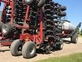2015 Case IH Steiger 500 Tractor