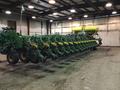 2015 John Deere DB90 Planter