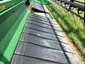 2016 John Deere 625D Platform