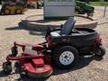 2004 Toro 320 Lawn and Garden