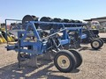 2014 Engineered Systems & Eq ANDROS 6R Irrigation