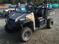 2015 Polaris R15RTE87AX ATVs and Utility Vehicle