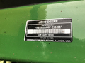 2012 John Deere 1890 Air Seeder