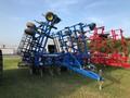 2014 Landoll 9630-32 Field Cultivator