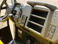 2021 John Deere XUV835E ATVs and Utility Vehicle