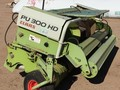 2006 Claas PU300 HD Forage Harvester Head