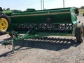 2015 Great Plains 1300-2175 Drill