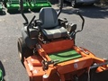 2014 Husqvarna P-ZT 54 Lawn and Garden