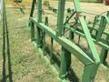 2012 Ottawa Tomahawk Pro Hay Stacking Equipment